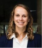 Madeleine Oudin   Professor at Tufts University