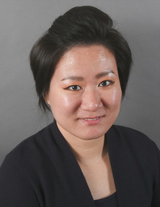 Niya Sa       Assistant professor at University of Massachusetts