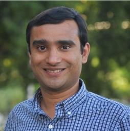 Ankur Jain   Assistant Professor at the Massachusetts Institute of Technology