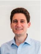 Matthieu Delincé   Group Leader at HiFiBio Therapeutics
