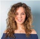 Magdalena Kasendra   Associate Director, R&D at Emulate Inc.