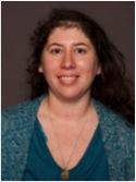Mariela Jaskelioff   Senior Investigator atNovartis Institutes for BioMedical Research