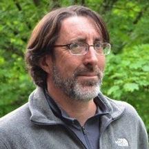 John Huth   Donner Professor of Science at Harvard