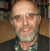 Jeff Hecht   Writer