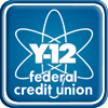 Y-12-logo-1x1_88eadd2b-01aa-45e2-a4b4-3bc70ecf0c5a.png