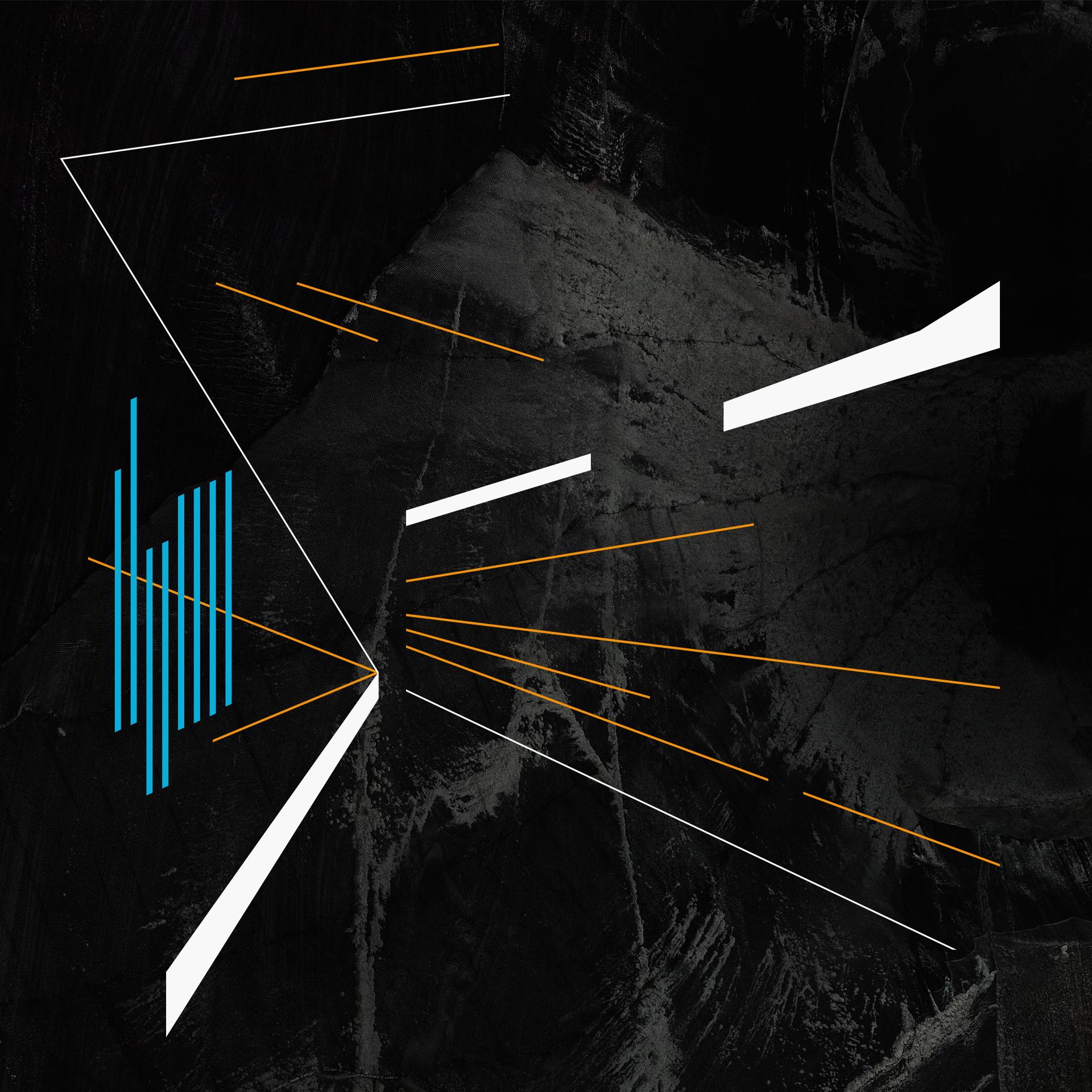 Andrea Belfi - Anticline (Ben Lukas Boysen Rework) Cover Art.jpg
