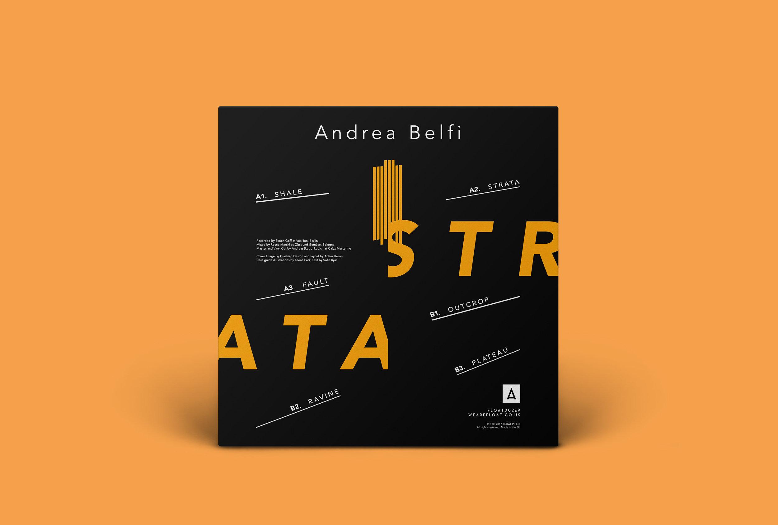 Andrea-Belfi_STRATA_vinyl-mock-up_back.jpg