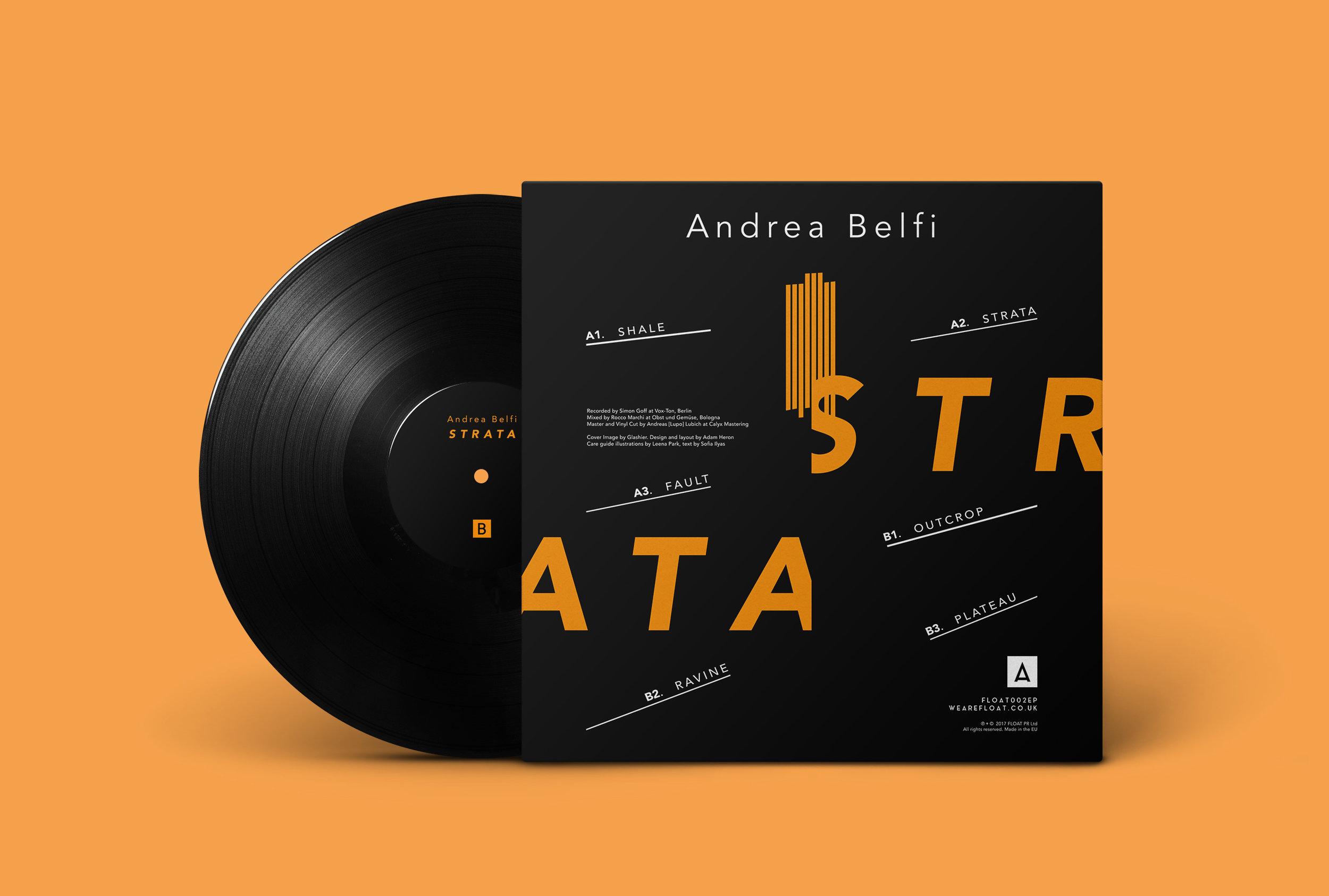 Andrea-Belfi_STRATA_vinyl-mock-up_BACK_with vinyl.jpg