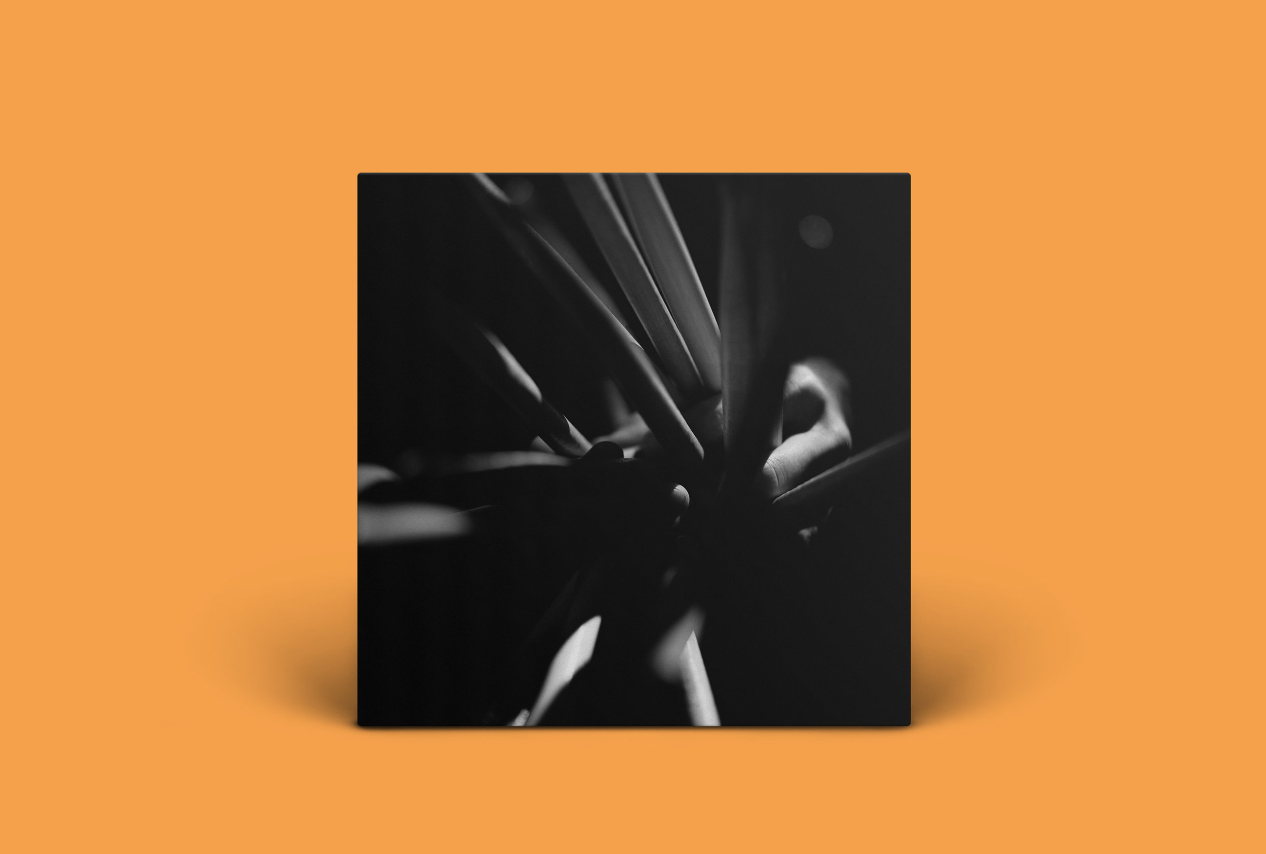 Andrea-Belfi_STRATA_vinyl-mock-up_front.jpg
