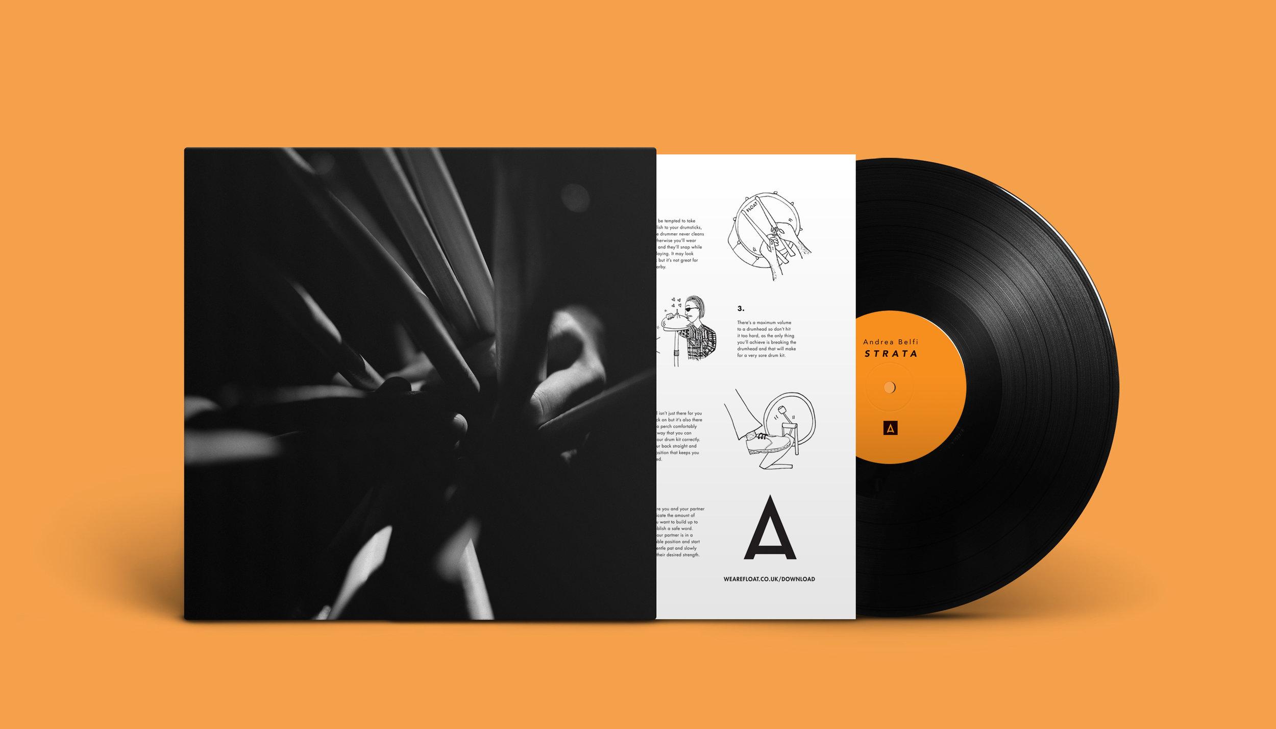 Andrea-Belfi_STRATA_vinyl-mock-up_with guide.jpg