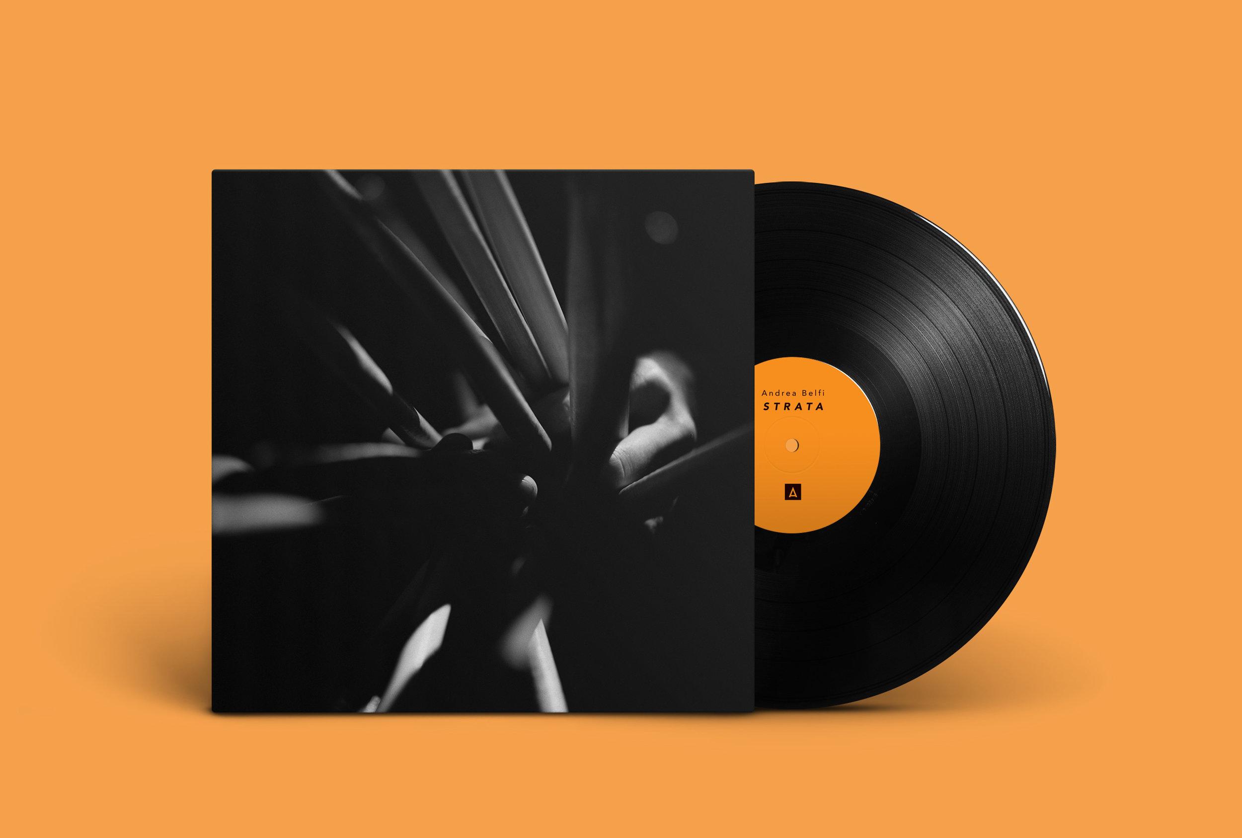 Andrea-Belfi_STRATA_vinyl-mock-up.jpg