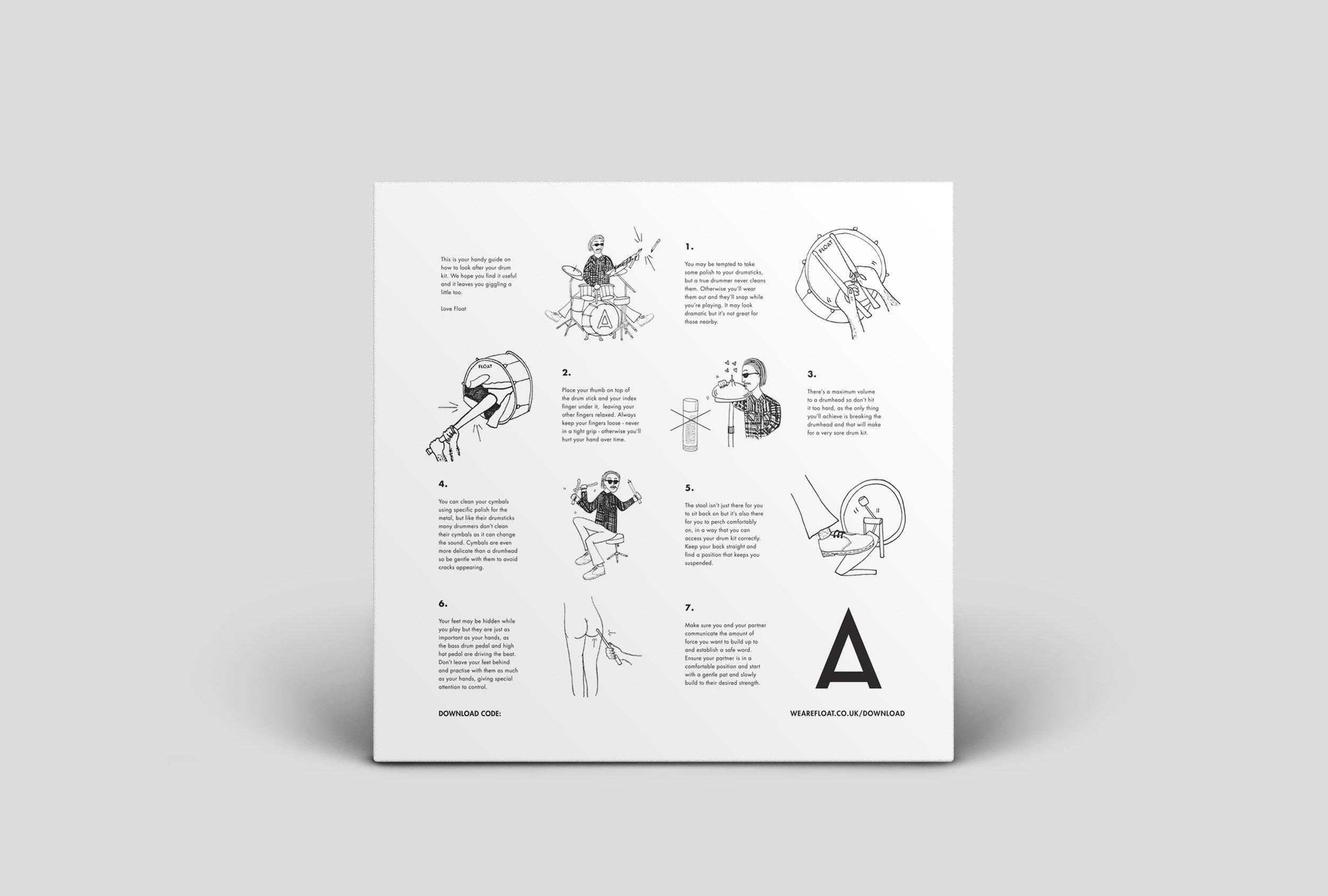 Andrea-Belfi_STRATA_vinyl-mock-up_guide.jpg
