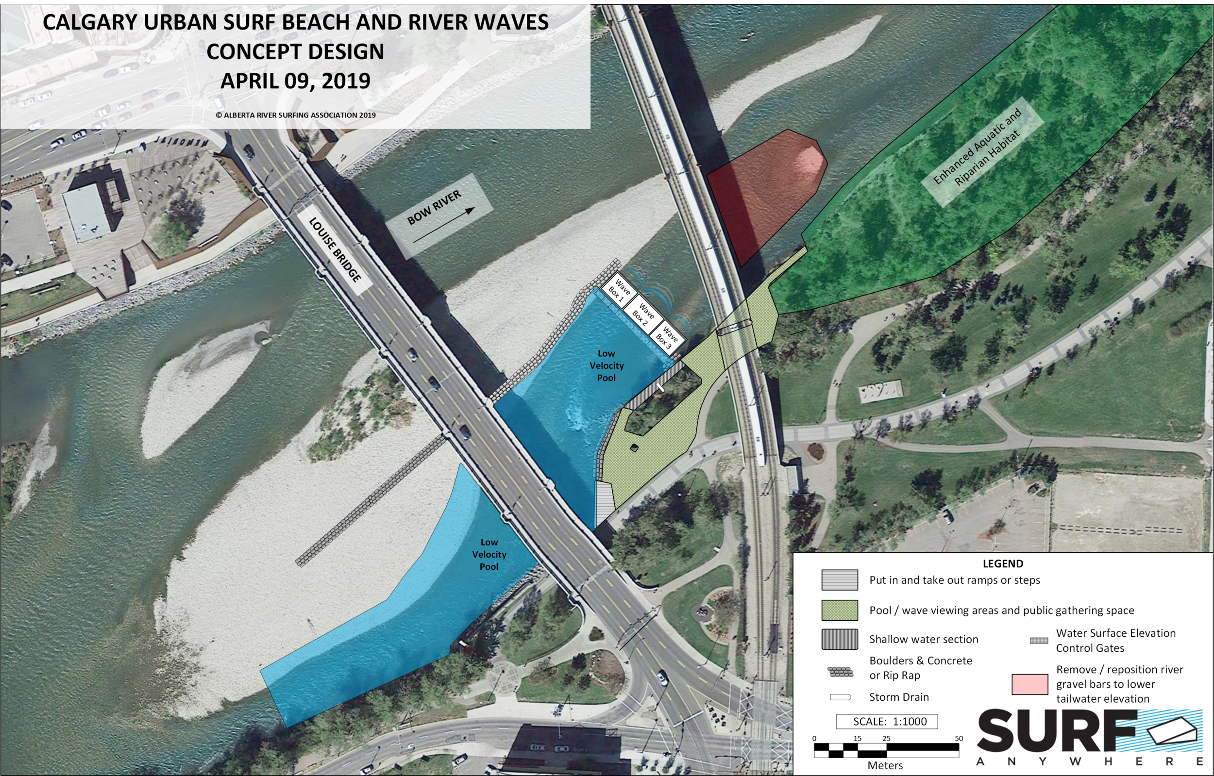 Calgary Surf Wave and Urban Beach Plan Concept Design 20190409x.png