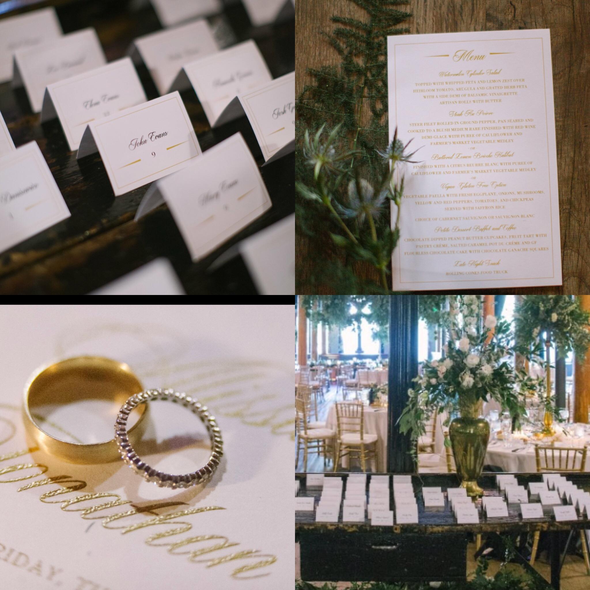 Steffes Wedding for website D66579DC-B867-4708-A9AB-95A3B3A0CE58 (2).JPG