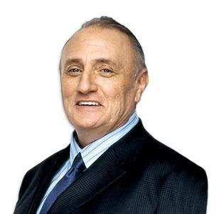 NLP is an attitude and a methodology that leaves behind a trail of techniques.       -Dr. Richard Bandler