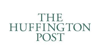 logo-slideshow-huffington-post-350x191.png