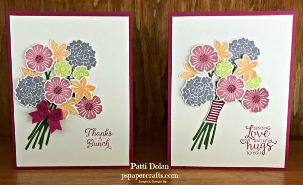 Beautiful Bouquet cards.jpg