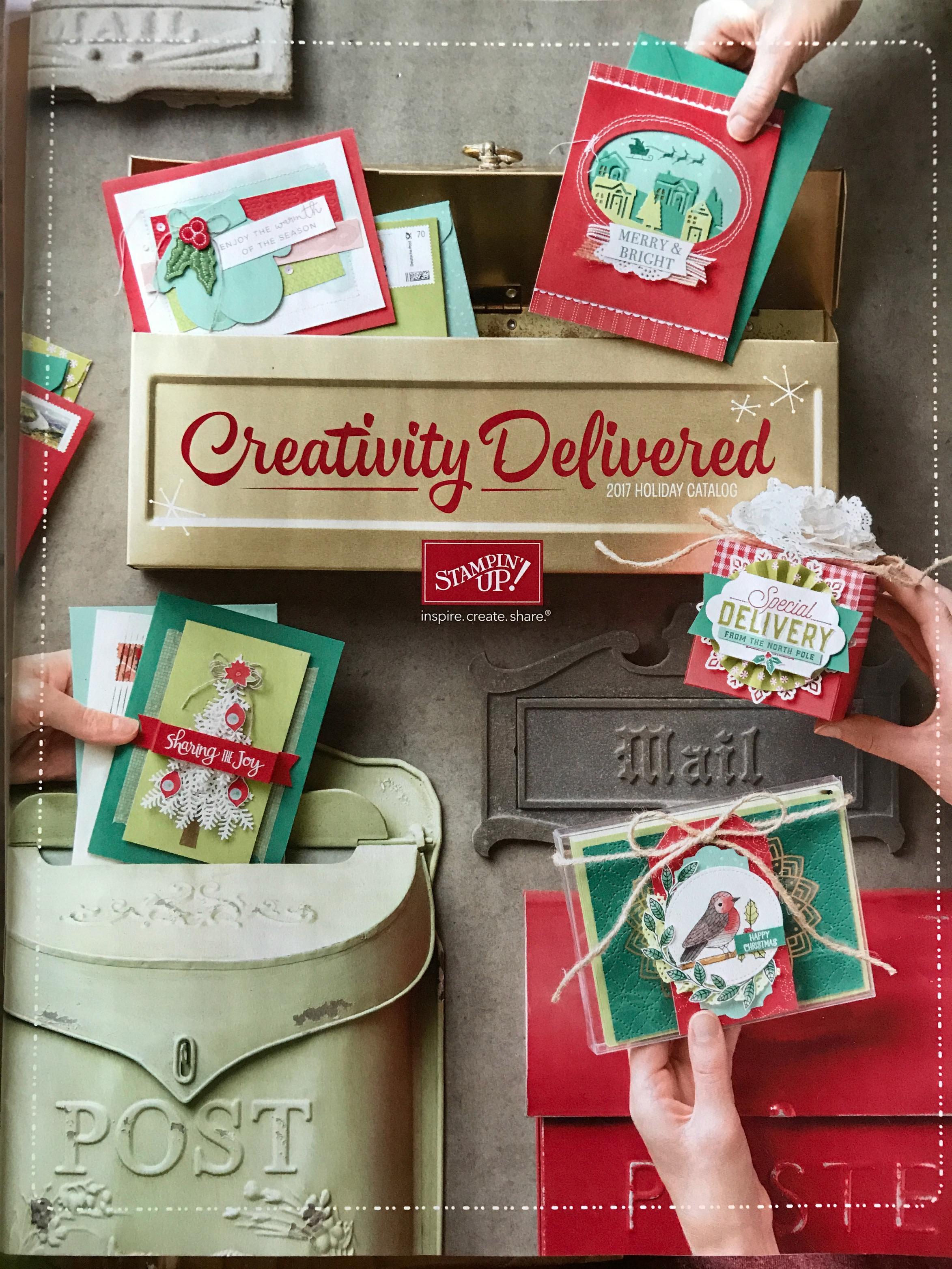 Holiday Catalog Cover.jpg