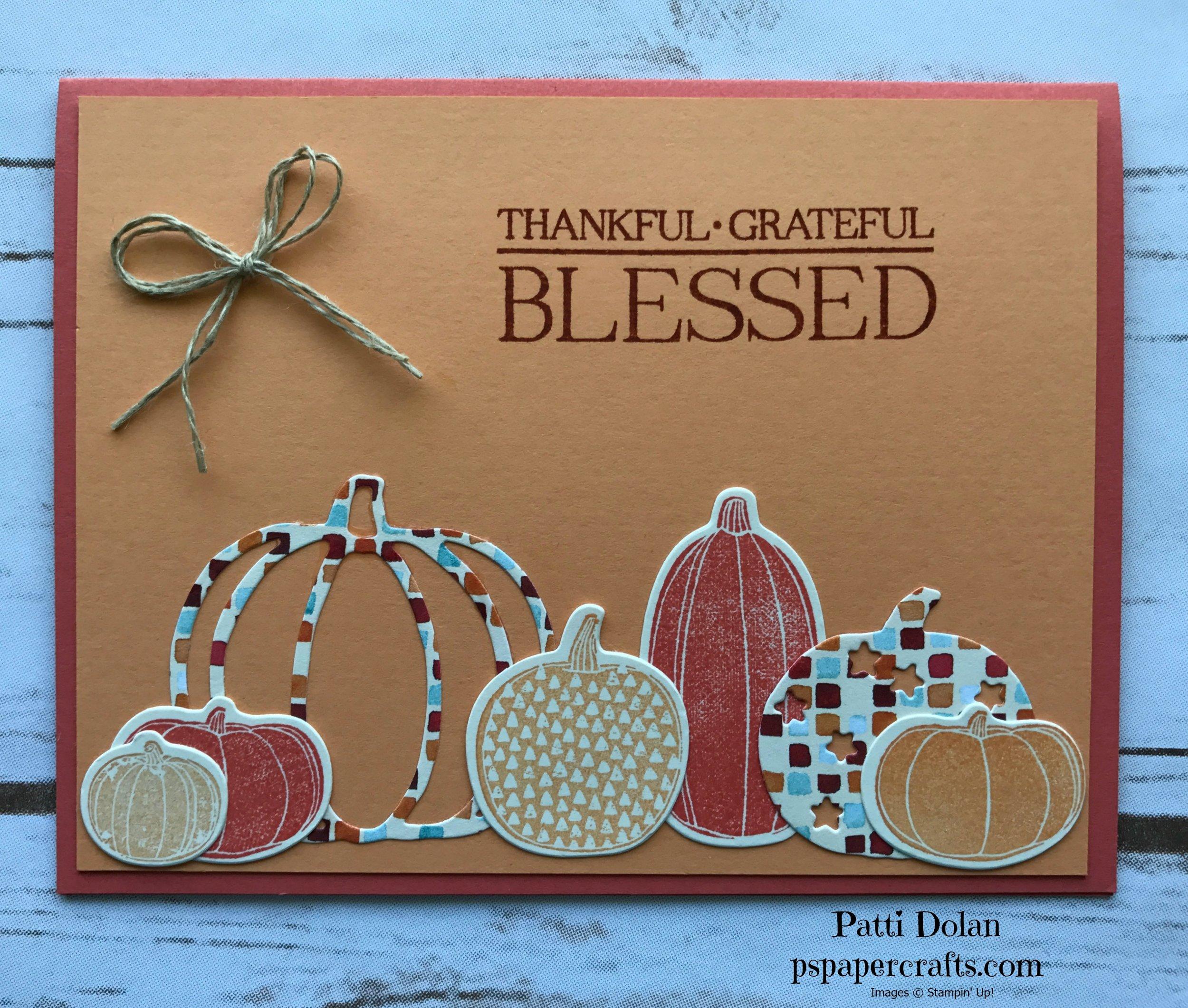 Thankful Grateful Blessed Single2.jpg