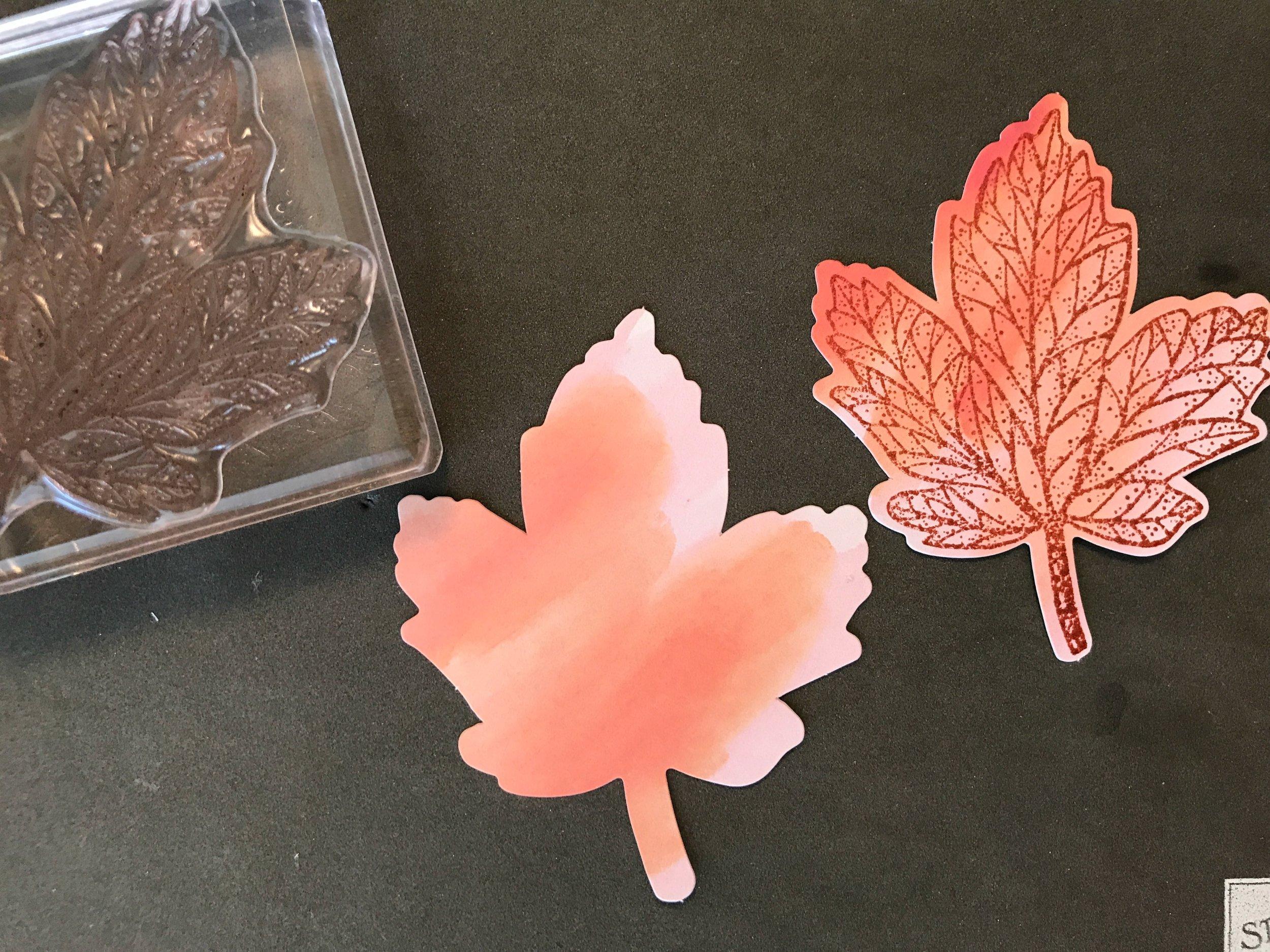 Sept Paper Pumpkin5.jpg