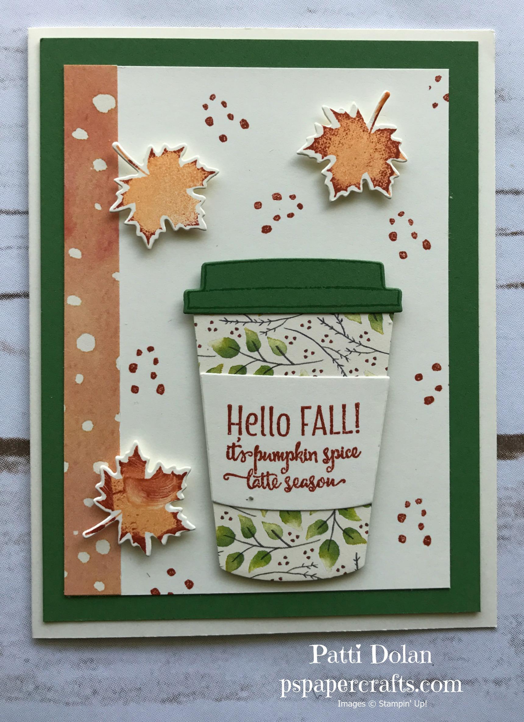 Hello Fall Latte4.jpg