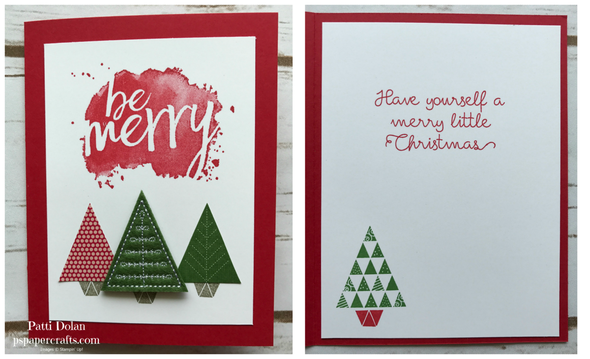 be merry collage 1.png