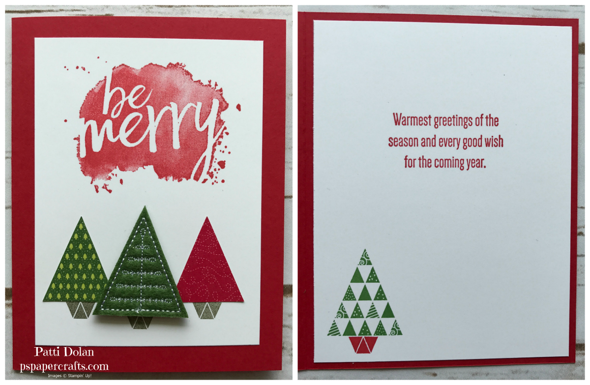 be merry collage2.png