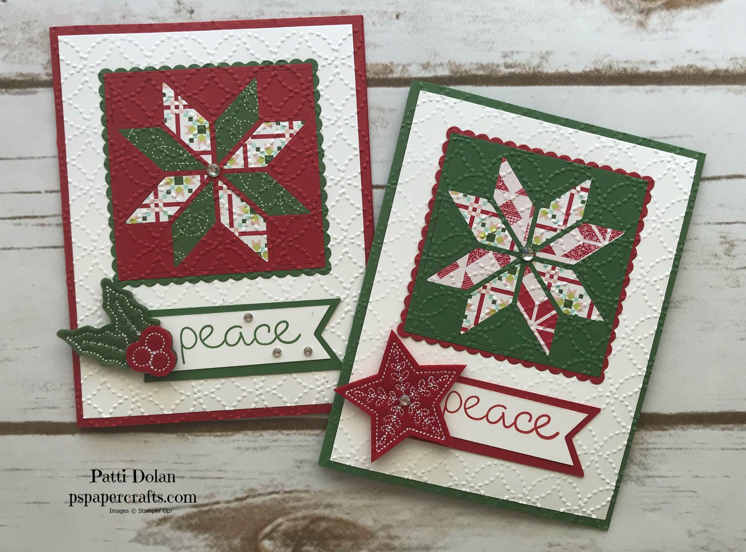 Quilt Christmas card Both.jpg