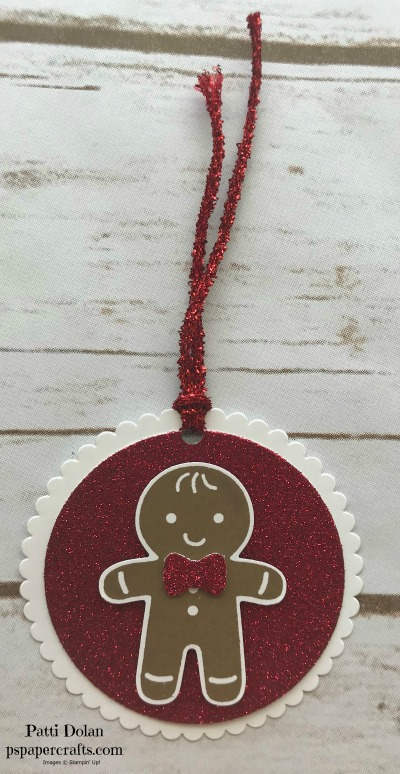 Cookie-Cutter Christmas Gingerbreadman small.jpg