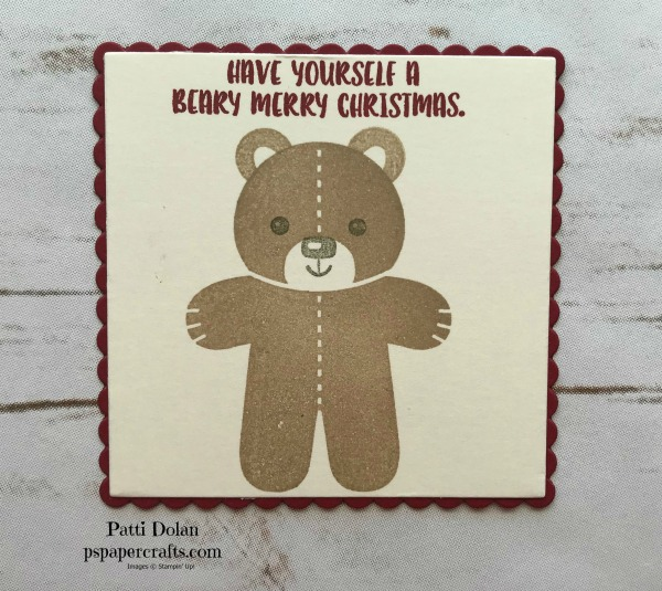 Cookie-Cutter Christmas bear small.jpg