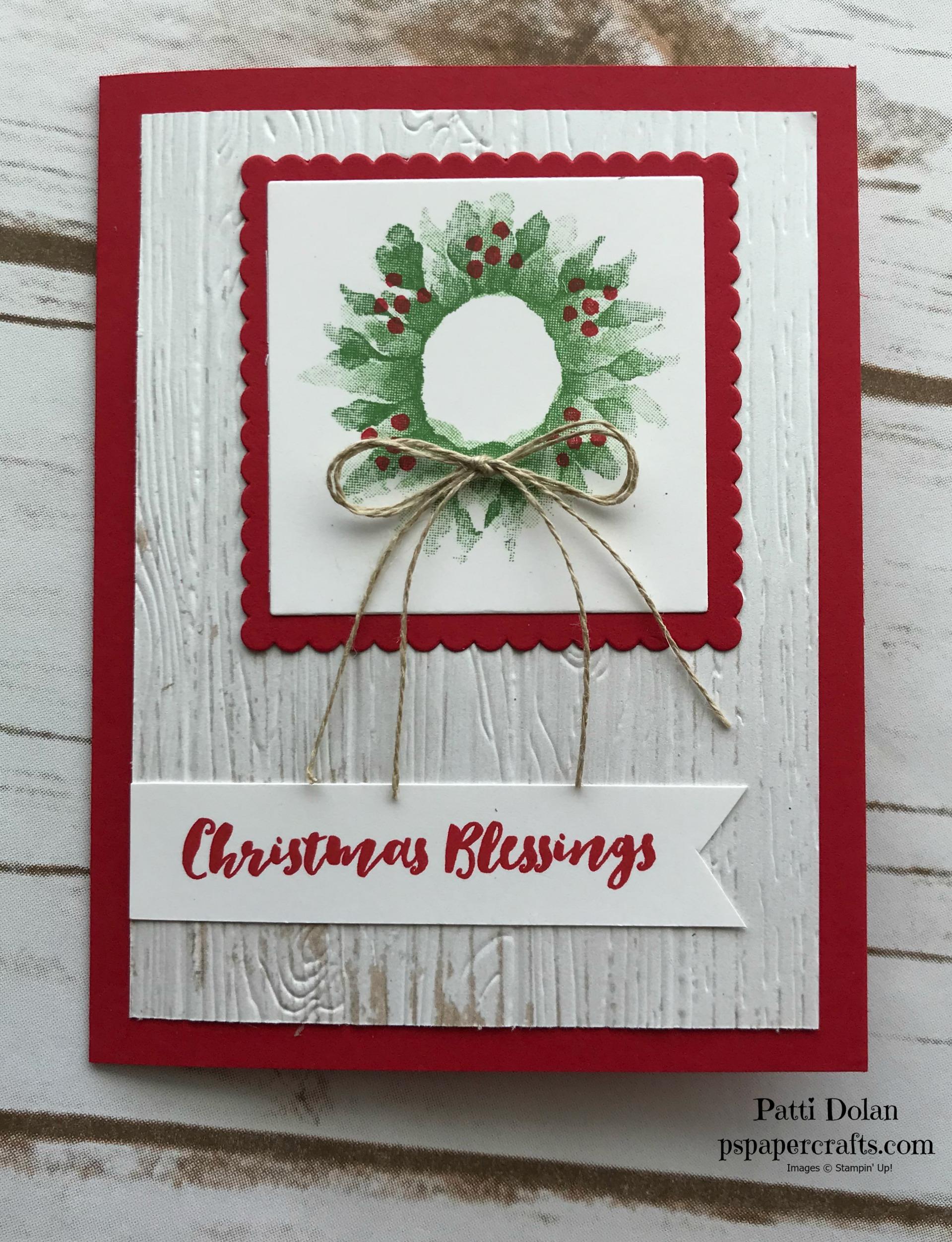 Painted Harvest Christmas Wreath Single.jpg