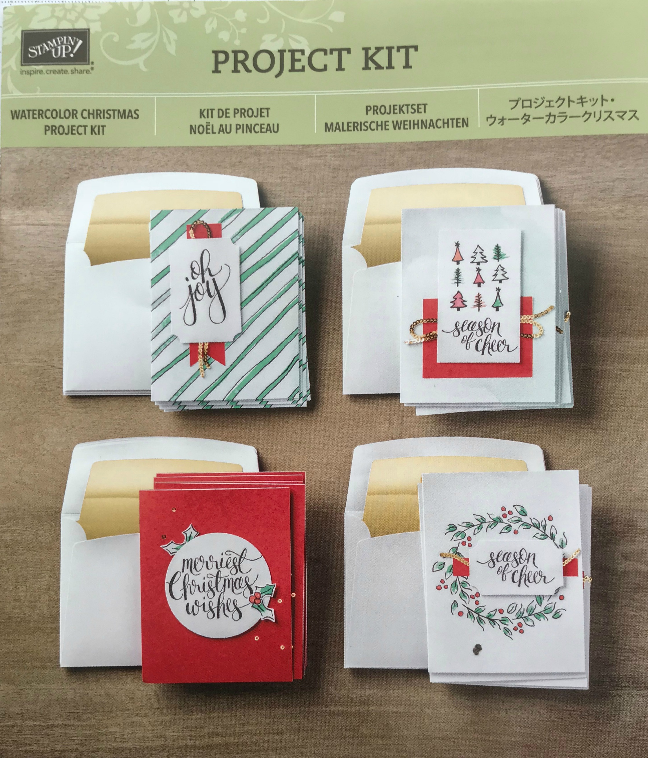 Christmas Card Kit1.jpg