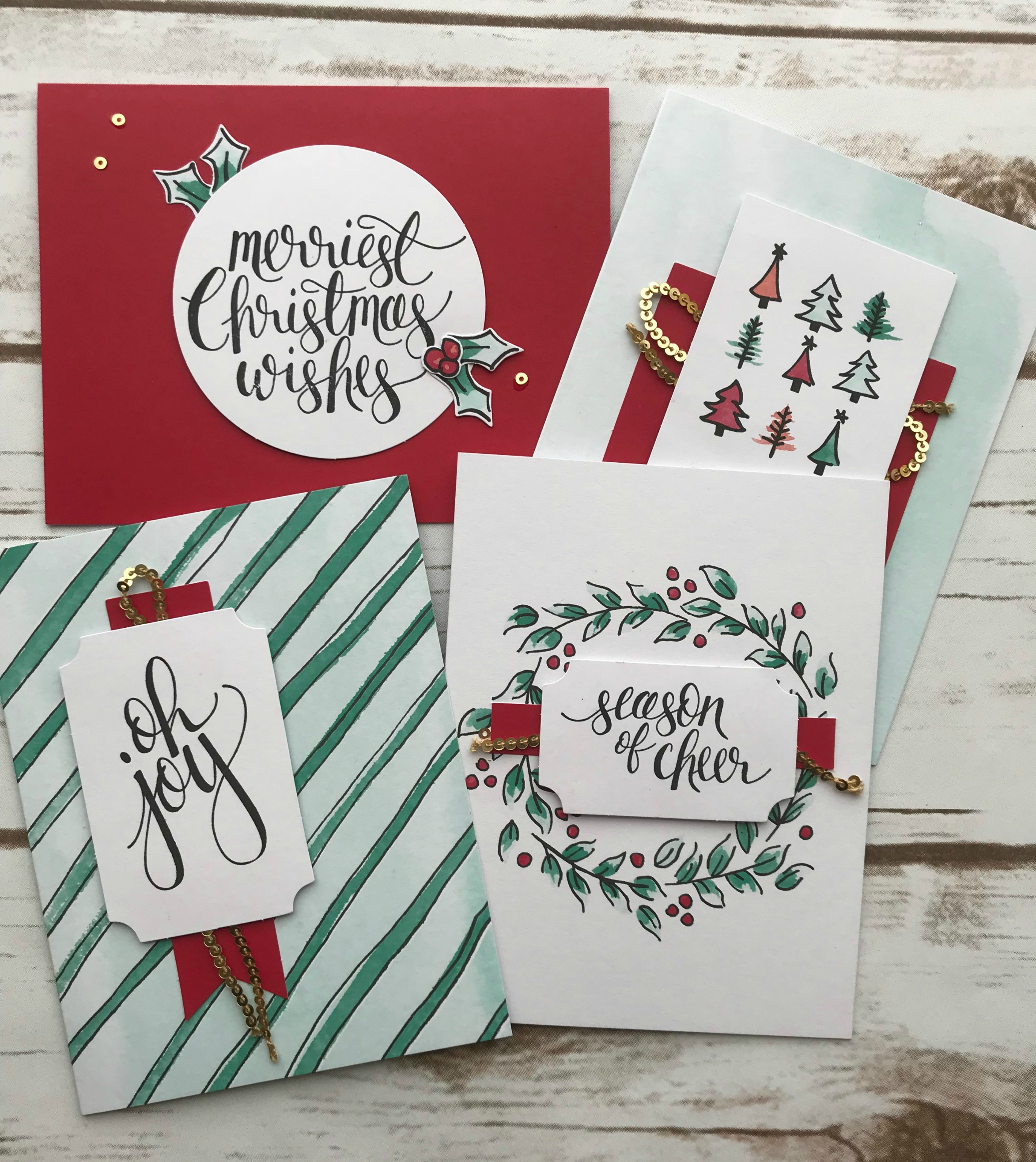 Christmas Card Kit2.jpg