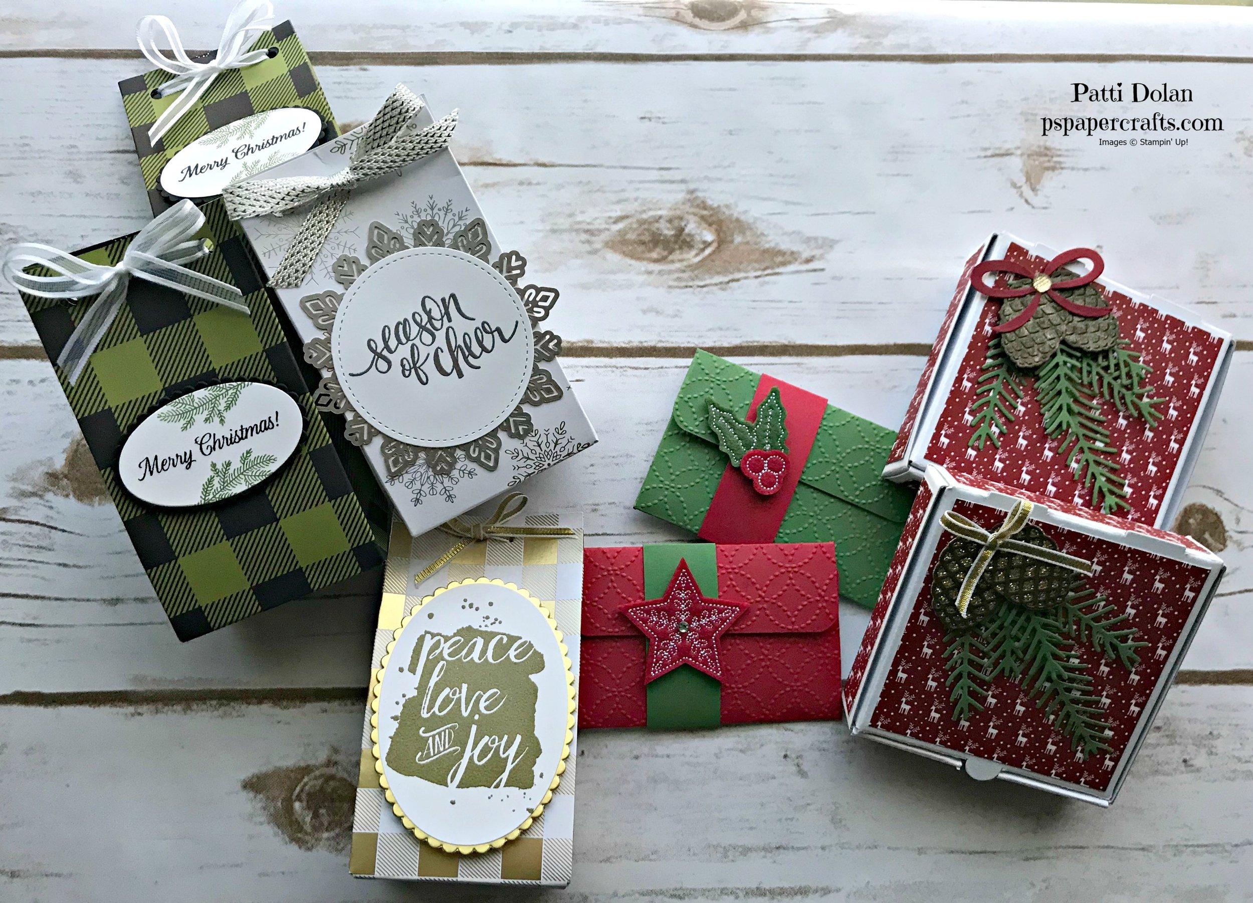Christmas packaging.jpg