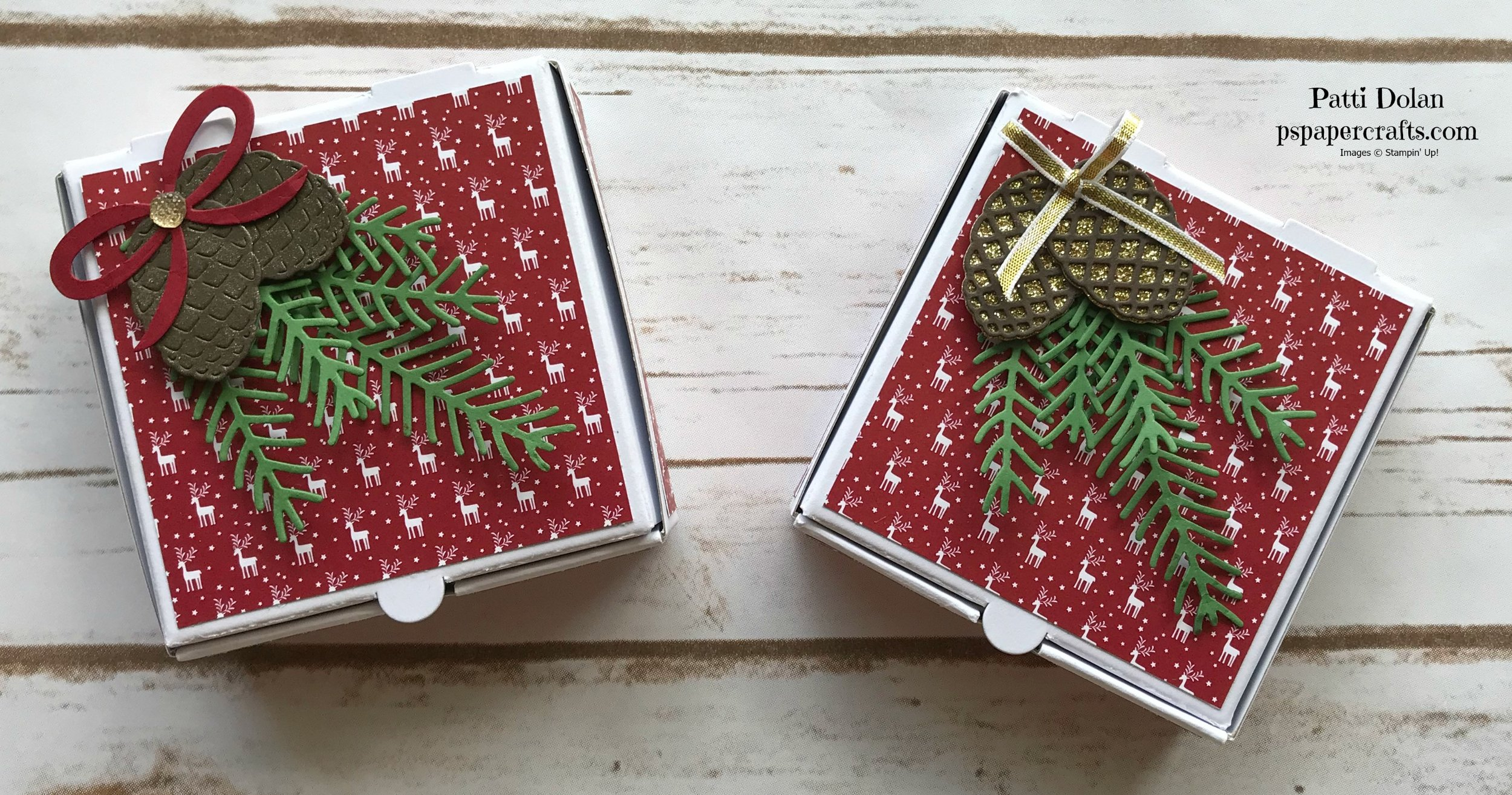 Pretty Pines Pizza Boxes both.jpg
