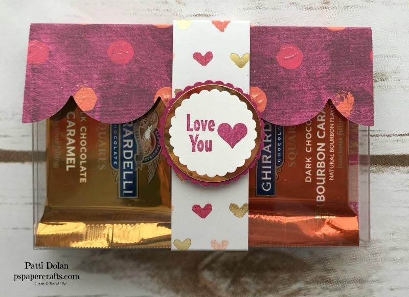 Valentine Treat Box 1 small.jpg
