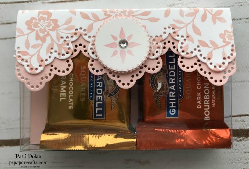 Valentine Treat Box 3 small.jpg