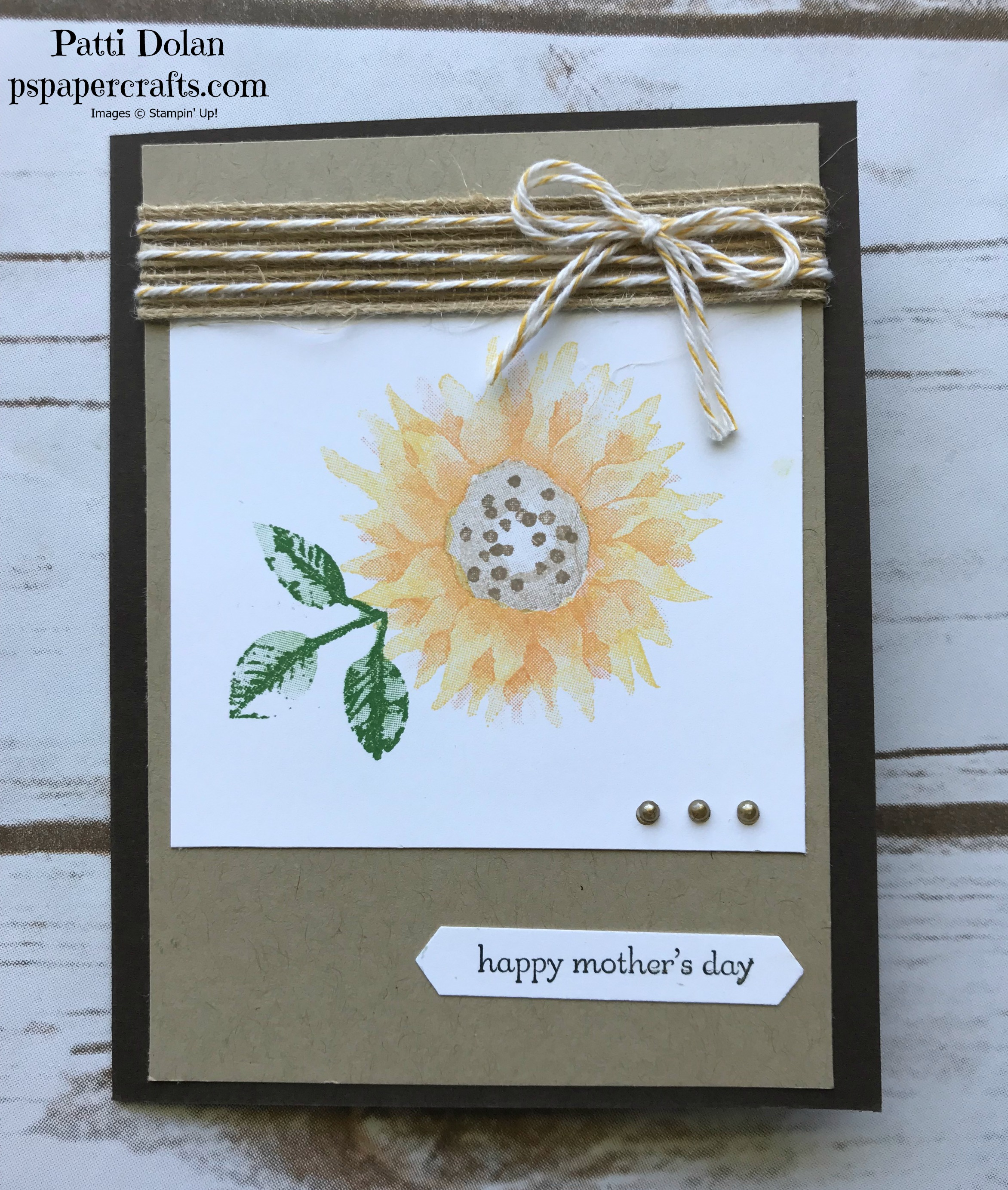 Painted Harvest Mother's Day Single.jpg