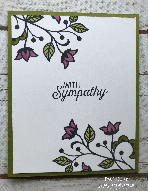 Flourishing Phrases - With Sympathy.jpg