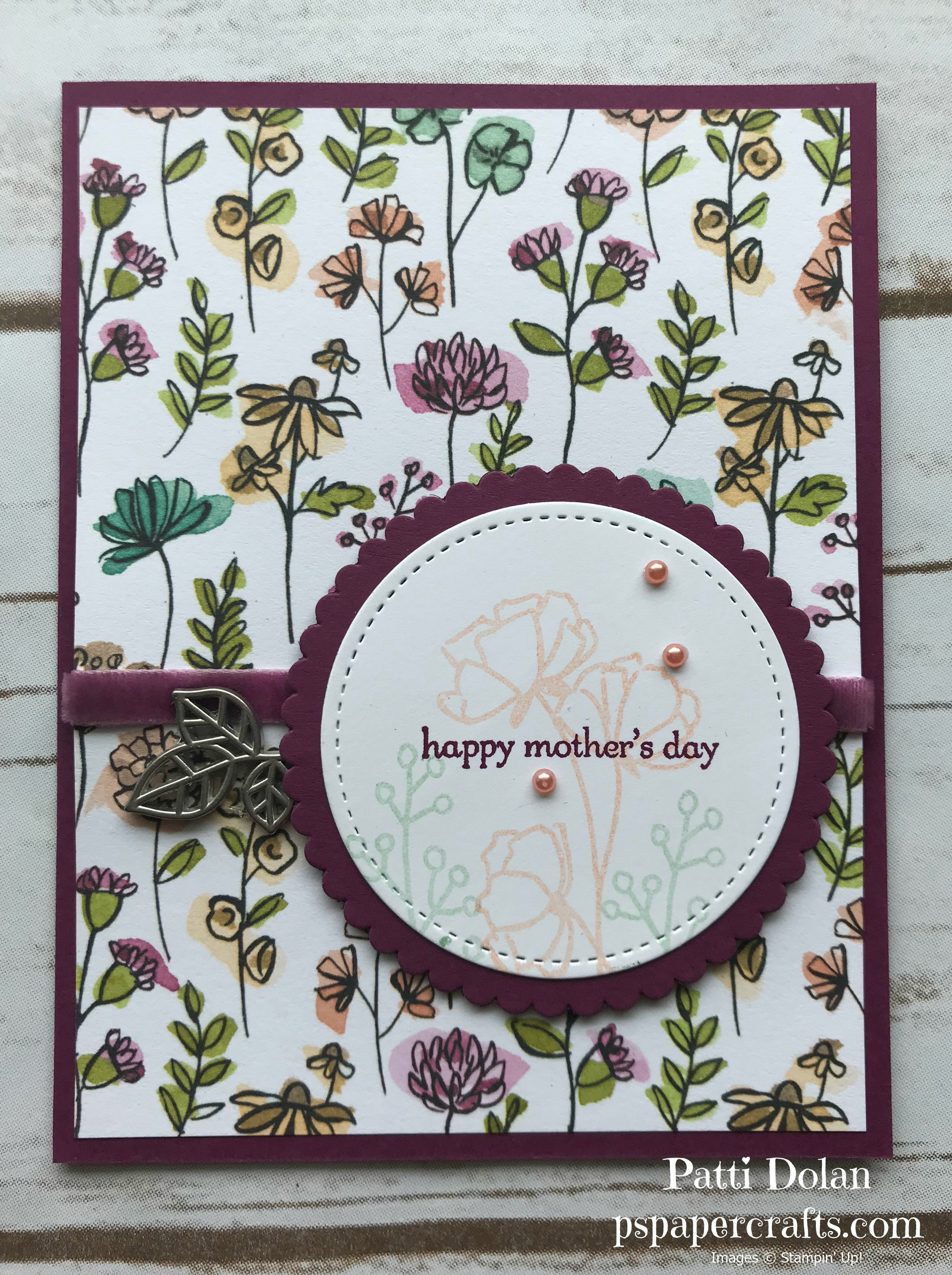 Happy Mother's Day - Share What You Love.jpg