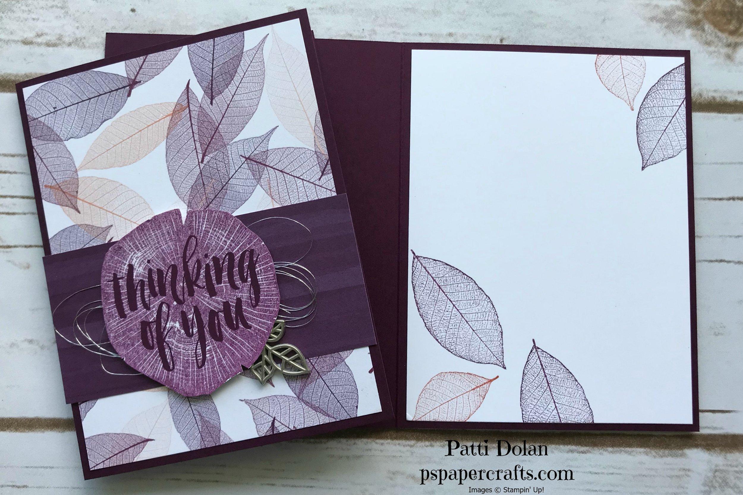 httpswww.pspapercrafts.comblog2018619fun-animal-outing-cards - Inside.jpg
