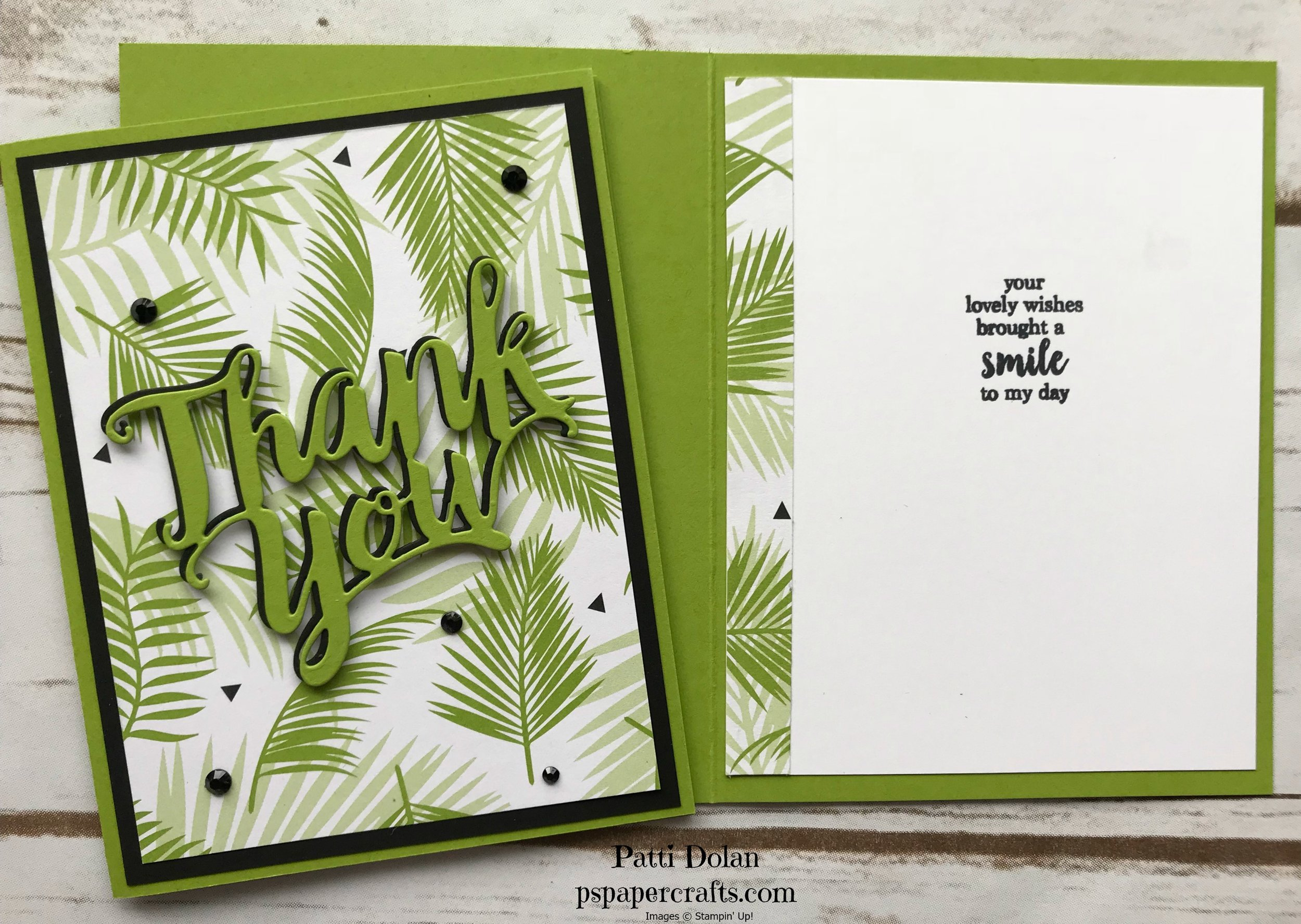 Thank You Card Inside2.jpg