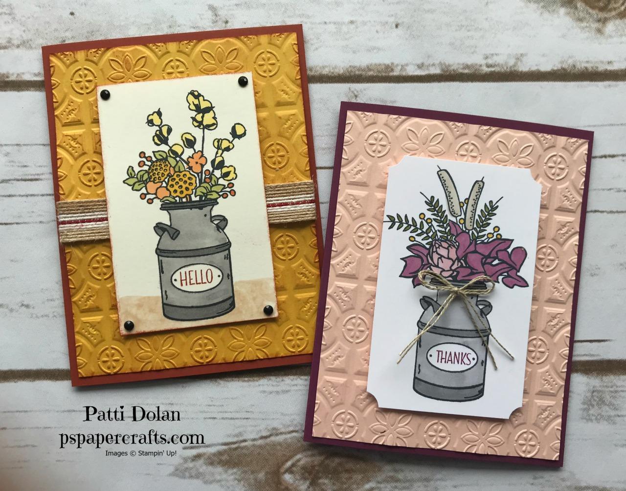 Country Home Tin Tile Both Small.jpg