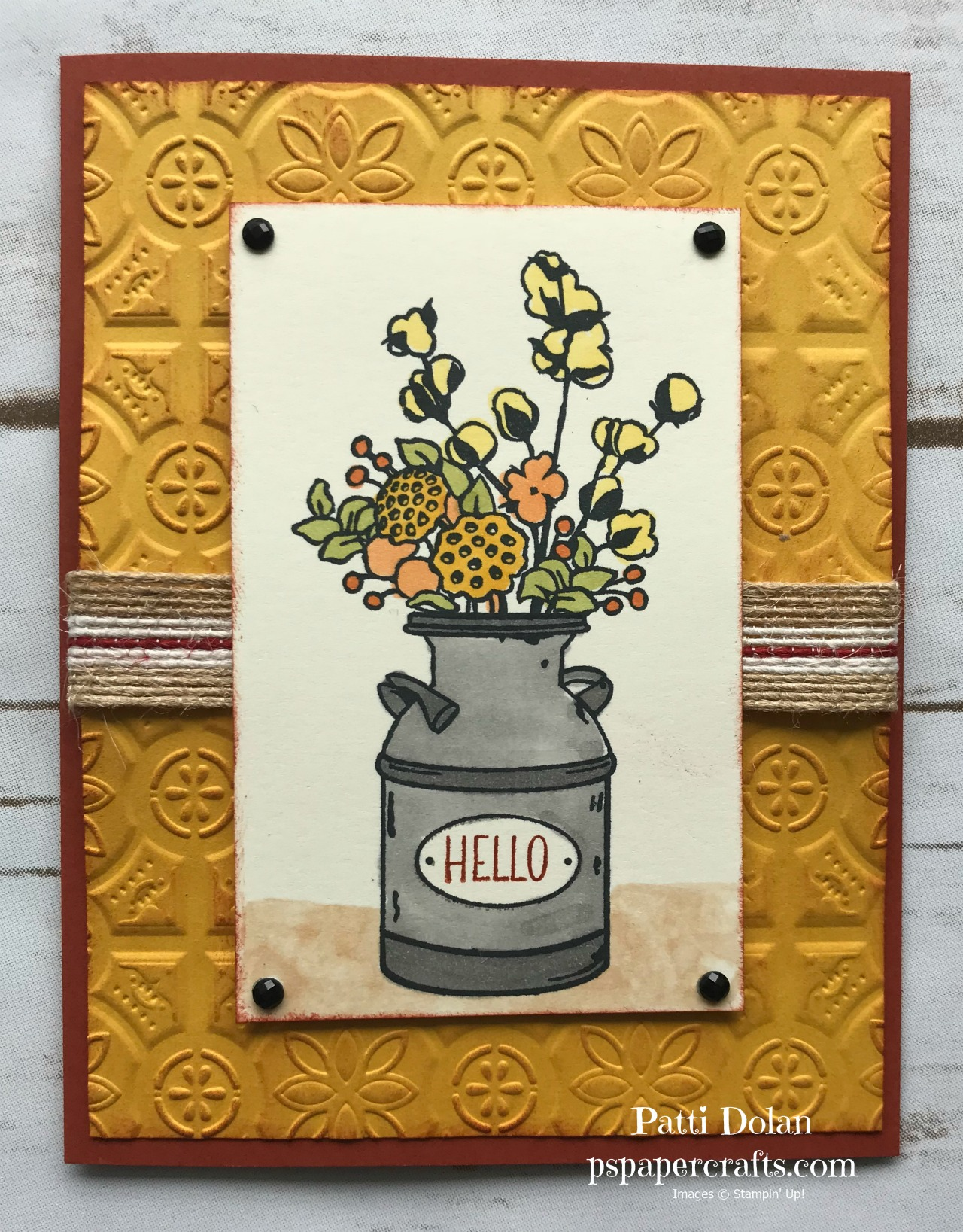 Country Home Tin Tile Orange Small.jpg