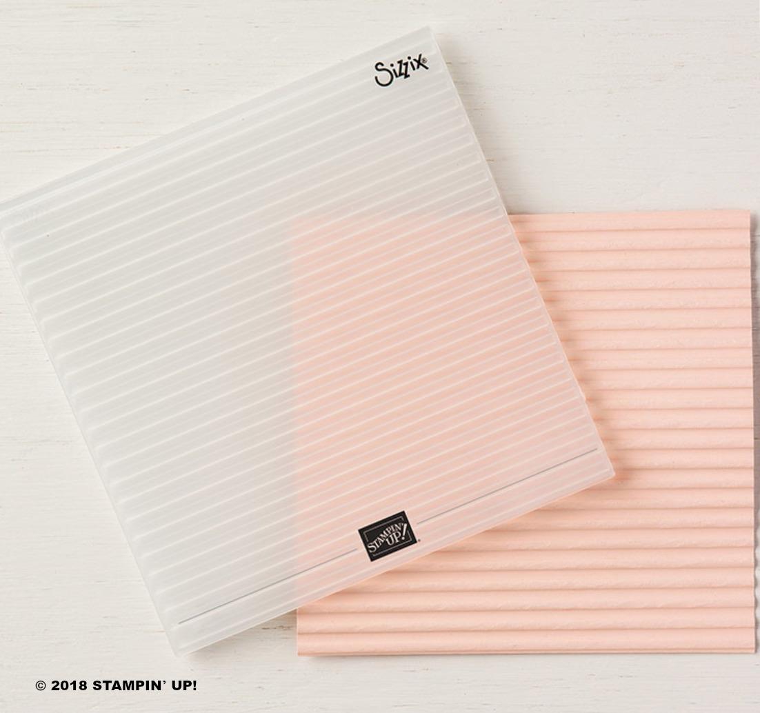 Corrugated Embossing Folder.jpg