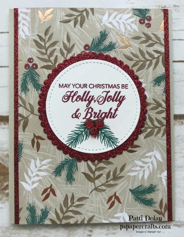 Joyous Noel DSP - Peacful Noel.jpg