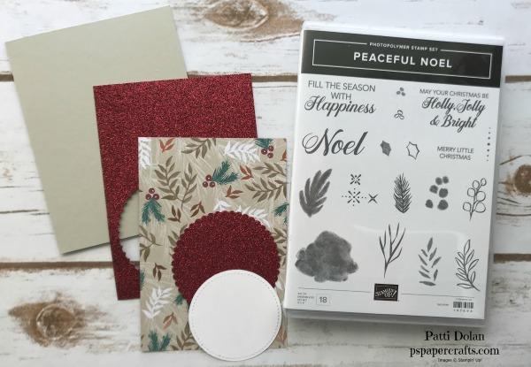 Joyous Noel DSP - Peacful Noel Pieces.jpg