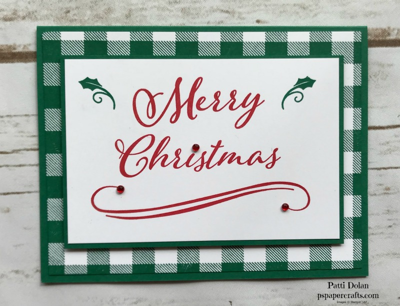 Buffaflo Check - Merry Christmas.jpg