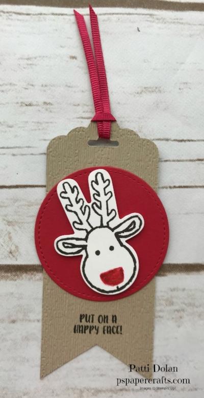 Subtle Deer Tag.jpg