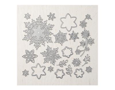 10-01-18_th_snowfall_thinlits_q4_out_of_pub.jpg